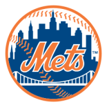 New_York_Mets.svg