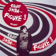 Elliott-Smith-Figure-8-Album-Art-608x608