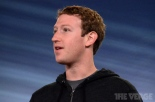 mark-zuckerberg-instagram-facebook-1_2040_large_verge_medium_landscape