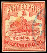 528px-Pony_Express_stamp2-1$