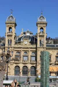 The Gran Casino