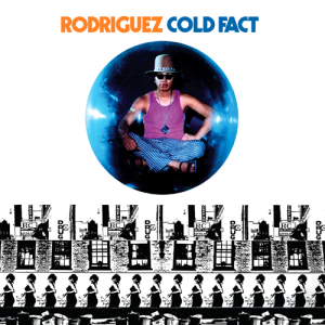Cold+Fact++HQ+cover