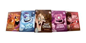 Monster-Cereals-2013
